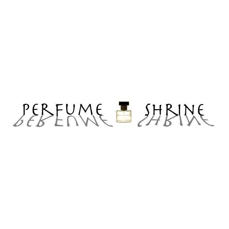 perfume shrine blog perfume divine