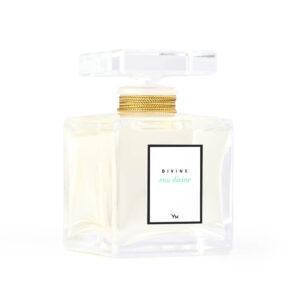 water divine perfume