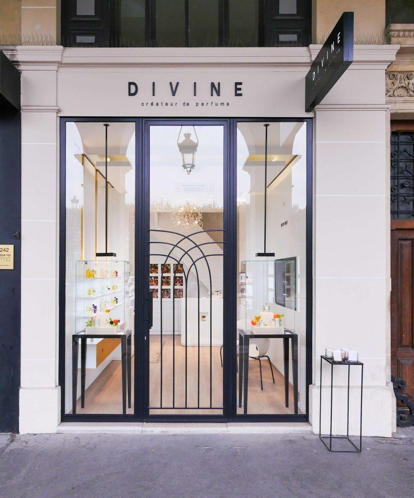 shop perfume divine paris quartier rivoli