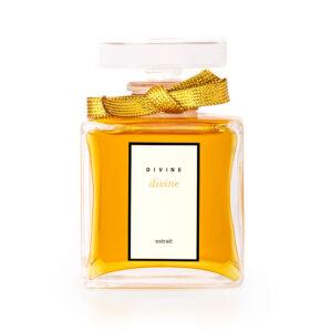 perfume extract divine 50ml
