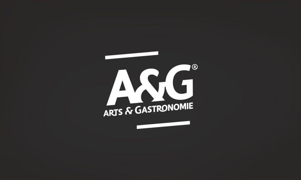 Arts & Gastronomie perfume divine