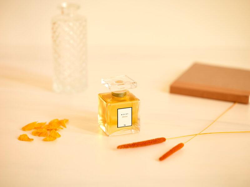 divine flacon 50 ml parfum