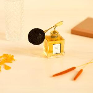 divine perfume 50ml spray