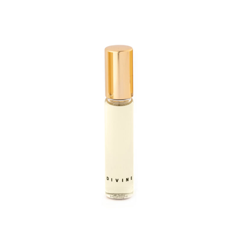 l'homme infini man perfume divine roll-on