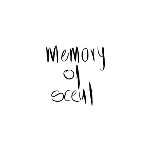 memory of scent perfume divine