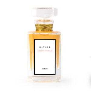 l'âme sœur extrait perfume 15 ml
