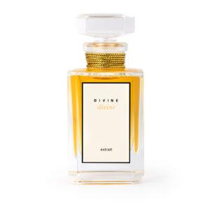 perfume extract divine 15ml
